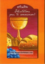 felicitations-communion-1