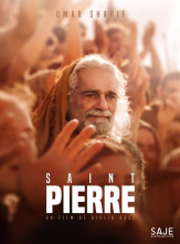 Saint Pierre DVD