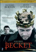 becket_dvd_cover1