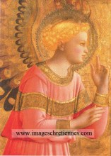 carte-ange-fra-angelico