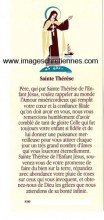 priere-sainte-therese