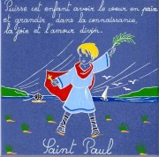 saint-paul-saint-patron