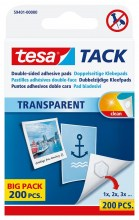 tesa-tack-transparent-adhesive-pads-big-pack-200-pads,250946_fixedwidth_61
