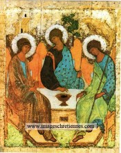 trinite-roublev-poster